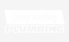 Craig Southey Plumbing